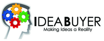 Idea Buyer – New Idea Submission, Shark Tank Ideas, App Ideas, Submit